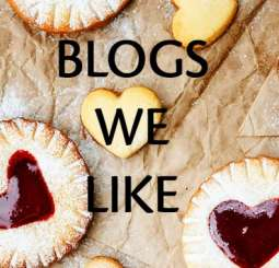 Blogs We Like