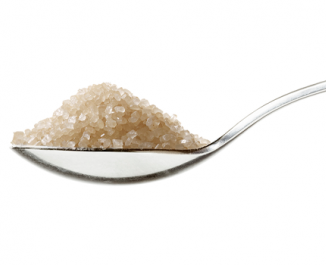 5 tips to cut down on sugar