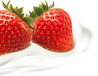 strawberry-image